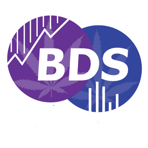 BDS Analytics