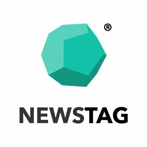 Newstag