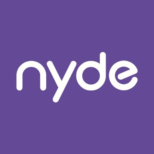 Nyde
