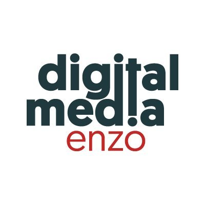 Digital Media Enzo