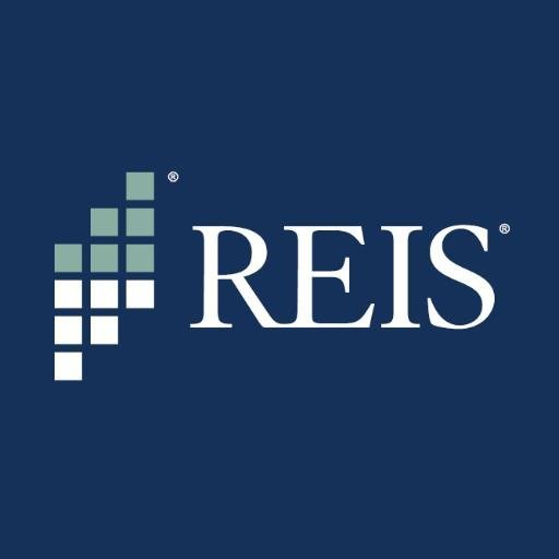 Reis | Commercial Real Estate Data and Analytics