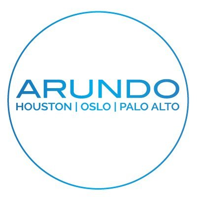 Arundo Analytics