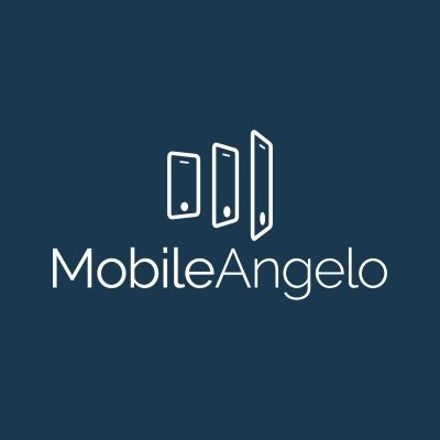 Mobile Angelo