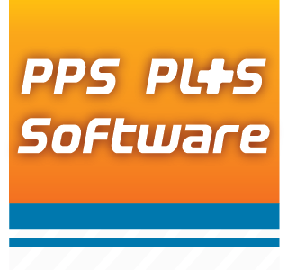 PPS Plus Software