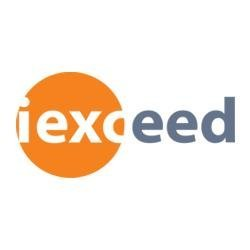 i-exceed