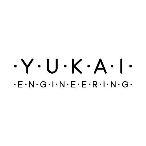 Yukai Engineering
