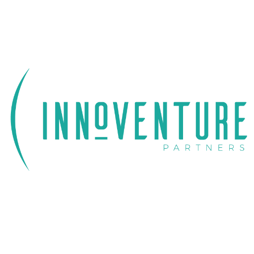Innoventure Partners