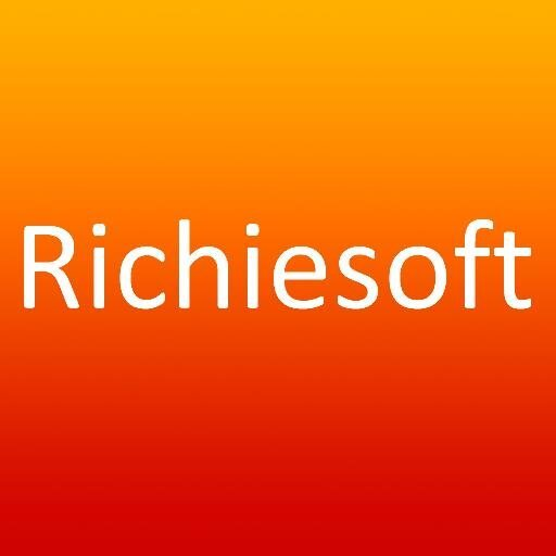 Richiesoft