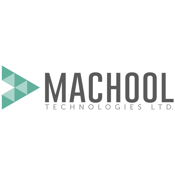 Machool Technologies