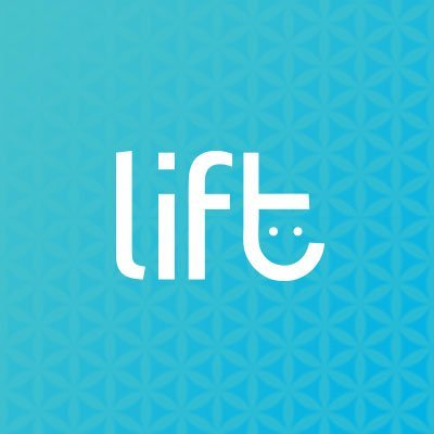 Lift Co Ltd