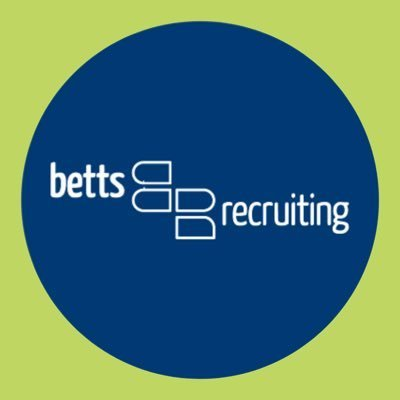 Betts Recruiting