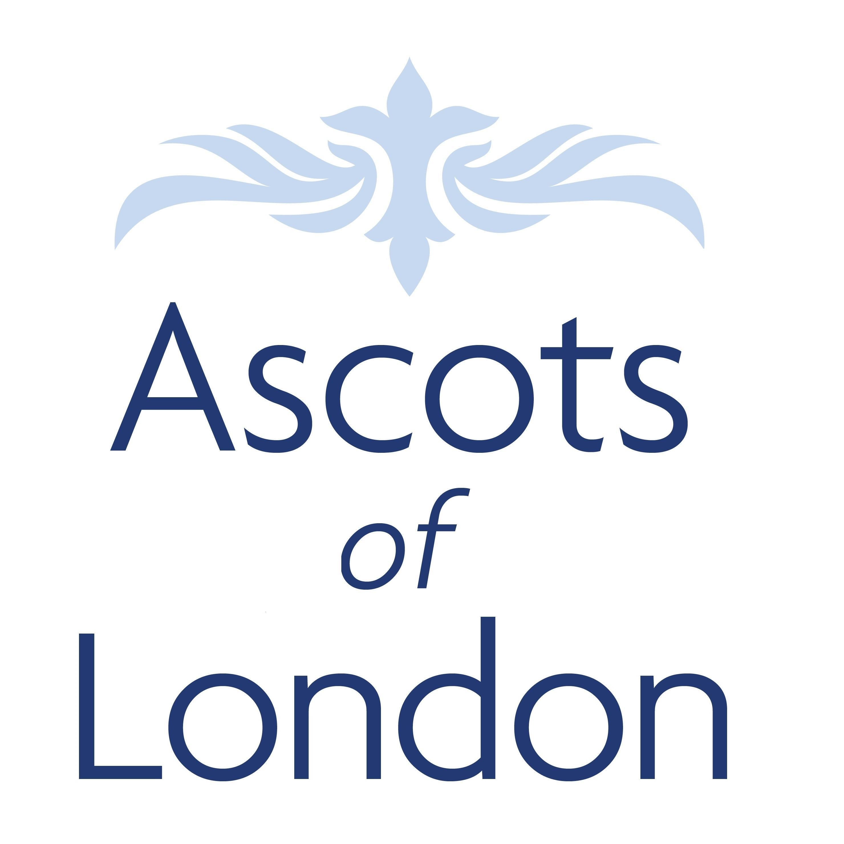 Ascots of London