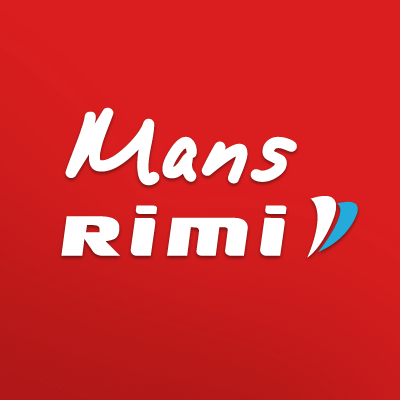 Rimi Baltic Group