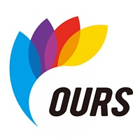 OURS Technology Inc.