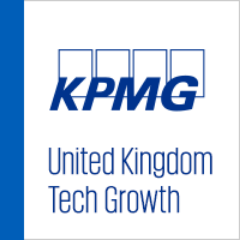 KPMG Tech Growth