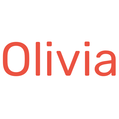 Olivia Wireless