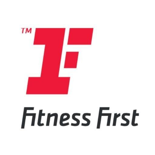 Fitness First IN