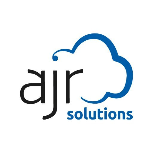 AJR Solutions