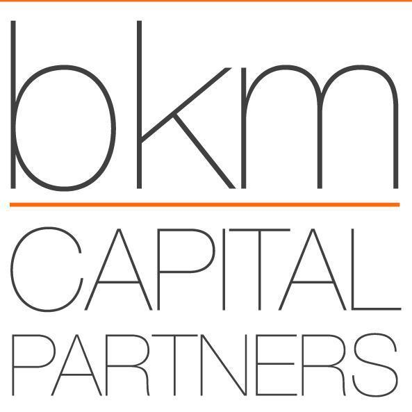 bkm Capital Partners