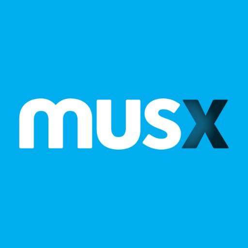 musx