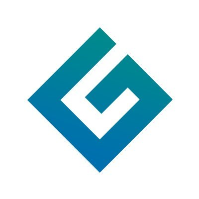 Globalive Technology Partners