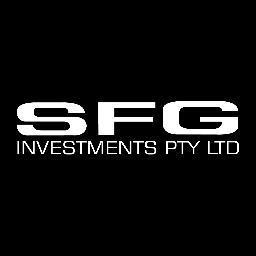 SFG Investments