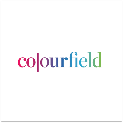 Colourfield