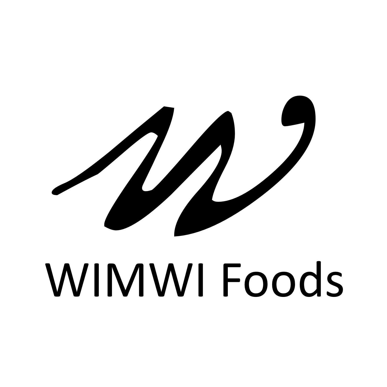 WIMWI Foods