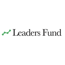 Leaders Fund