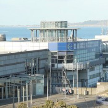 Harbour Campus