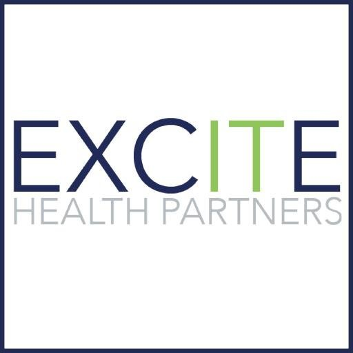 ExciteHealthPartners