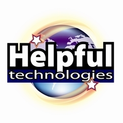 HelpfulTechnologies