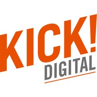 KICK! Digital B.V.
