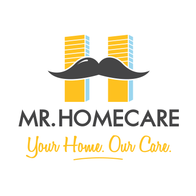 Mr. Homecare