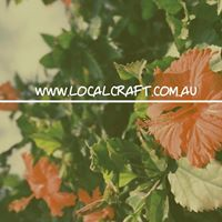 Localcraft Business Directory Australia