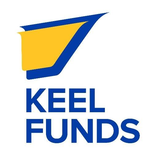 Keel Funds