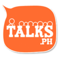 Talks.ph