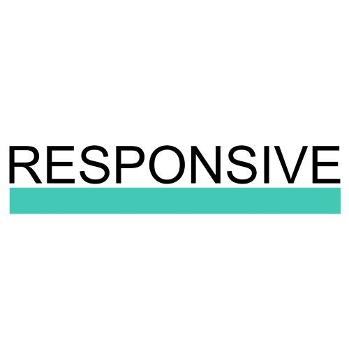 Responsive Capital Management