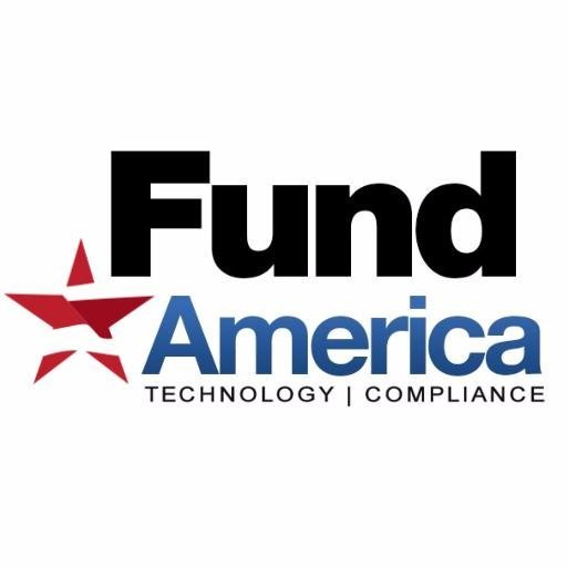 FundAmerica