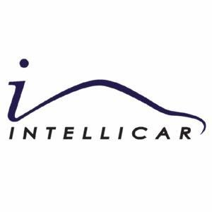 IntellicarTelematics