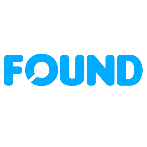 Found.ly