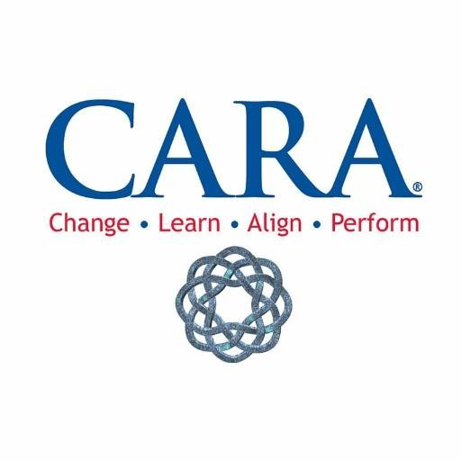 The CARA Group, Inc.