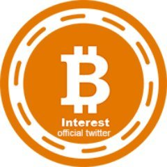 Bitcoin Interest Official