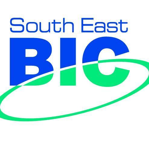 South East BIC