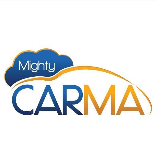 MightyCarma, Inc