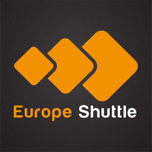 EUROPESHUTTLE