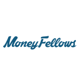 moneyfellows limited