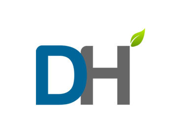 Domain Holdings Group