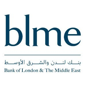 Bank of London & The Middle East